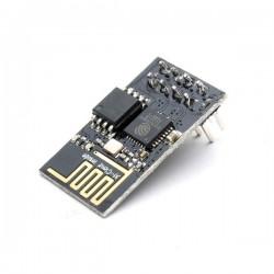 Module Wifi ESP8266 Version améliorée