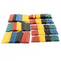 Gaine thermo 328pcs