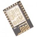 ESP8266 ESP-12E