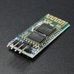 Module Bluetooth HC-06