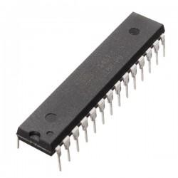 ATmega328P avec bootloader pour Arduino