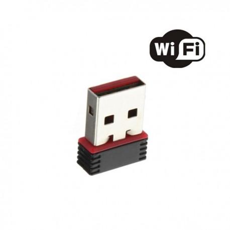 Clef USB Wifi Ralink 150Mbps