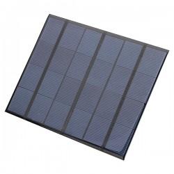 Panneau Solaire 4.5W 6V