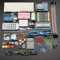Kit de démarrage Avancé pour Arduino