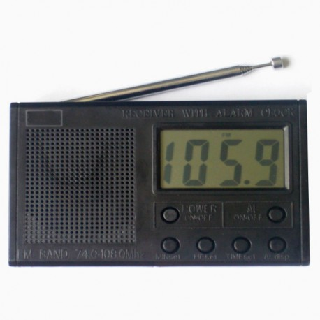 Radio FM